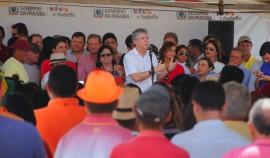 GUARABIRA 270x158 - Em Guarabira: Ricardo inaugura o quarto condomínio Cidade Madura da Paraíba