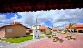 GUARABIRA9 270x158 - Em Guarabira: Ricardo inaugura o quarto condomínio Cidade Madura da Paraíba