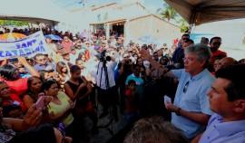 IMACULADA 270x158 - Ricardo visita obras e assina ordens de serviço para açude e barragem no Sertão