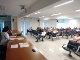 IMG 20170529 143437732 270x202 - Servidores participam de capacitação sobre Serviço de Informação ao Cidadão