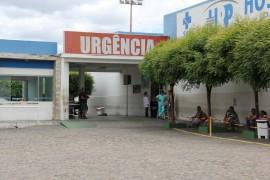IMG 4861 270x180 - Hospital Regional de Patos atende 344 vítimas de acidentes de trânsito em abril