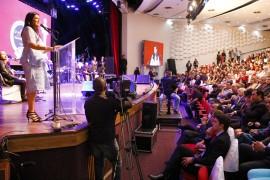 MG 6609 270x180 - Em Campina Grande: Vice-governadora participa da 9ª edição do troféu Gonzagão