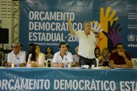 ODE guarabira 270x180 - Ricardo entrega ônibus, laboratórios de informática e carteiras escolares no ODE de Guarabira