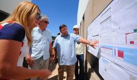 PATOS BOMBEIRO 270x158 - Ricardo visita obras e assina ordens de serviço para açude e barragem no Sertão