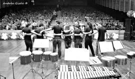 PERCUSSONS FEIRA DE MÚSICA 105 270x158 - Funesc apresenta as bandas Pôr do Som e Percussons na edição de maio do Music From Paraíba