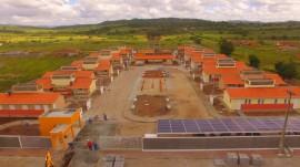 Painés fotovoltaicos cobrem estacionamento no Cidade Madura em Guarabira4 270x151 - Neste sábado: Ricardo entrega unidade do Cidade Madura de Guarabira