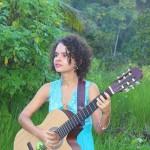 Regina Limeira2-foto  Dávila Andrade