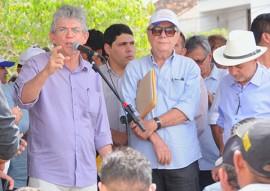 Ricardo SOLEDADE autoriza adutora foto jose marques 4 270x191 - Ricardo autoriza licitação da adutora TransParaíba durante Caravana do Curimataú