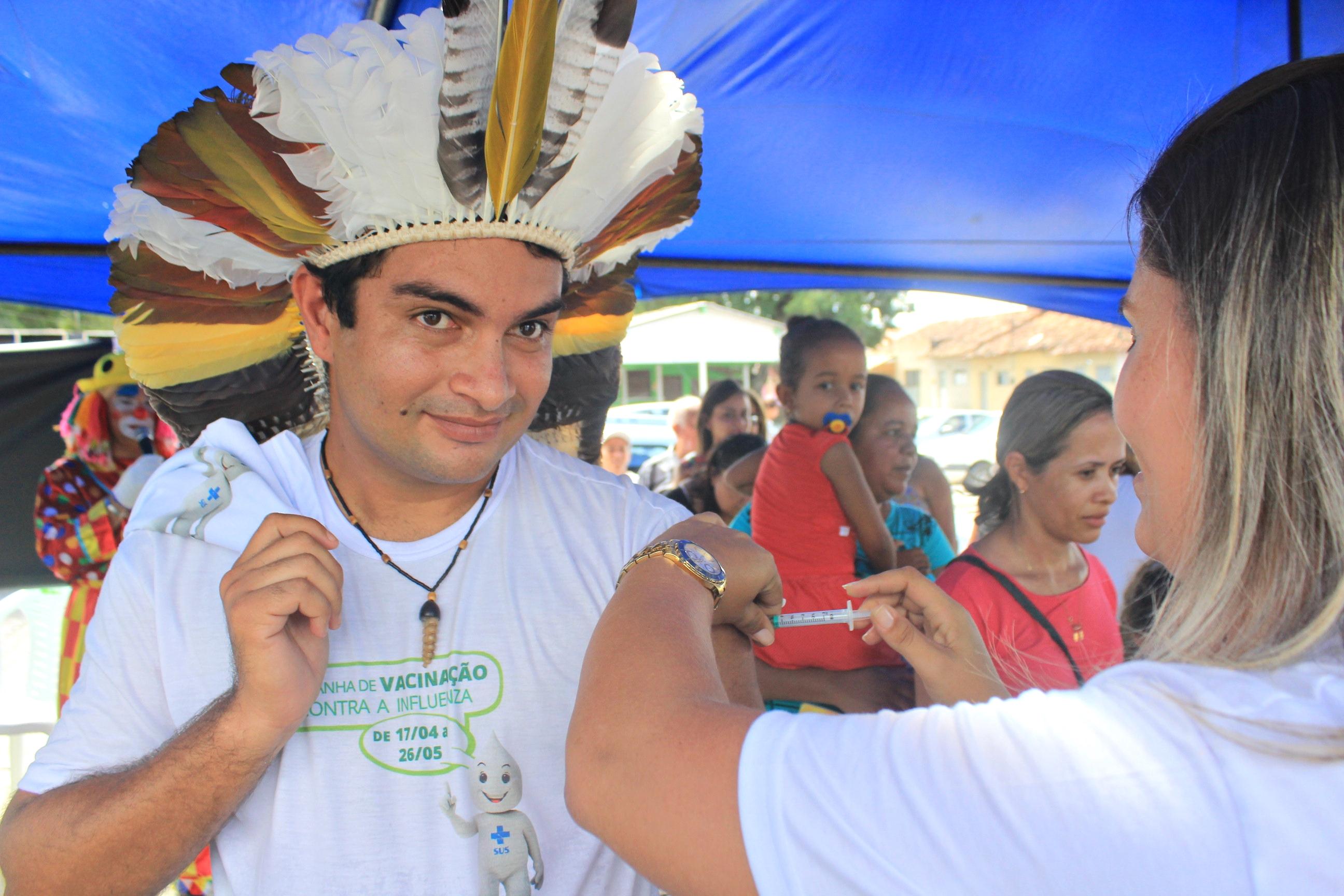 RicardoPuppe_Dia D_ Vacinação 00122