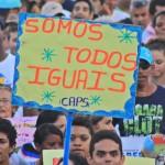 RicardoPuppe_Marcha_LutaAntimanicomial (10)