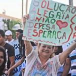 RicardoPuppe_Marcha_LutaAntimanicomial (11)