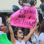 RicardoPuppe_Marcha_LutaAntimanicomial (4)