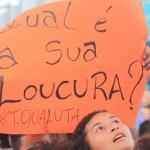 RicardoPuppe_Marcha_LutaAntimanicomial (6)