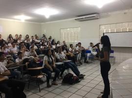 WhatsApp Image 2017 05 17 at 10.51.07 270x202 - Programa Parlamento Jovem Brasileiro inscreve até 9 de junho