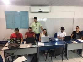 WhatsApp Image 2017 05 17 at 16.46.21 270x202 - Sudema realiza treinamento para Cadastro Ambiental Rural no município de Soledade