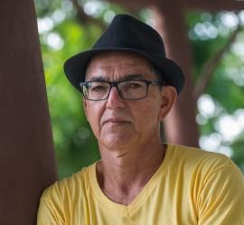 William Costa Foto Antônio David 90 270x249 - Jornalista William Costa estreia naliteratura e lança livro na FCJA