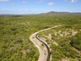 a 1 270x202 - Aesa intensifica fiscalização de rios e açudes com ajuda de drones