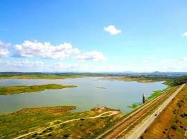 a 2 270x202 - Aesa intensifica fiscalização de rios e açudes com ajuda de drones