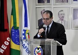 afrafep premio de educacao fiscal para professores da area de educacao publica 2 270x191 - Afrafep lança prêmio de educação fiscal para professores de educação pública da Paraíba