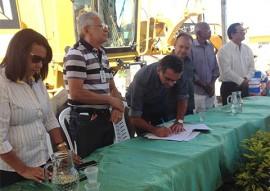 agricultores assistidos pela emater se destacam em cajazeirinhas 1 270x191 - Agricultores assistidos pela Emater se destacam durante evento em Cajazeirinhas