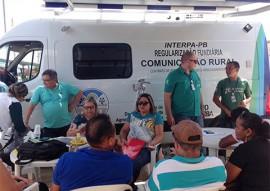 agricultores assistidos pela emater se destacam em cajazeirinhas 6 270x191 - Agricultores assistidos pela Emater se destacam durante evento em Cajazeirinhas