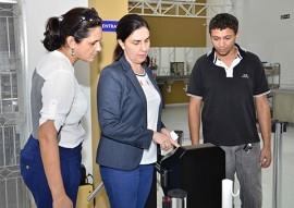 assessoria da sec administracao foto walter rafael 2 270x191 - Ricardo inaugura novo Restaurante do Servidor nesta segunda-feira