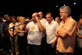 carrapateira10 francisco frança 270x180 - Ricardo entrega estrada de Carrapateira e decreta fim do isolamento asfáltico na Paraíba