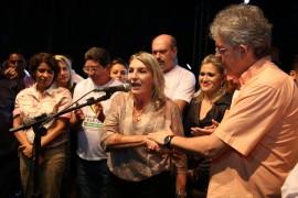 carrapateira9 francisco frança 270x180 - Ricardo entrega estrada de Carrapateira e decreta fim do isolamento asfáltico na Paraíba