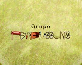 cd percussons 05 270x216 - Funesc apresenta as bandas Pôr do Som e Percussons na edição de maio do Music From Paraíba