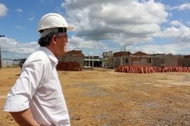 cidade madura de guarabira obras foto francisco frança secom pb 1 270x180 - Neste sábado: Ricardo entrega unidade do Cidade Madura de Guarabira