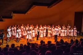 concerto coro infantil 12.10.16 thercles silva 1 270x179 - Coro Infantil da Paraíba apresenta concerto comemorativo ao Mês das Mães nesta quinta-feira