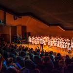 concerto coro infantil 12.10.16_thercles silva (11)