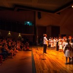 concerto coro infantil 12.10.16_thercles silva (3)
