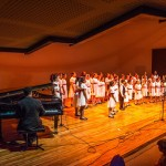 concerto coro infantil 12.10.16_thercles silva (8)