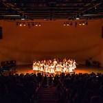 concerto-coro-infantil-12.101