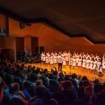 concerto-coro-infantil-12.102
