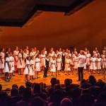 concerto-coro-infantil-12.105