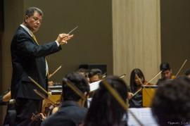 concerto osjpb 08.09.16 thercles silva 16 270x179 - Orquestra Sinfônica Jovem da Paraíba apresenta concerto com participação de flautista pernambucano