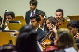 concerto osjpb 08.09.16 thercles silva 7 270x179 - Orquestra Sinfônica Jovem da Paraíba apresenta concerto com participação de flautista pernambucano