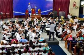 concerto ospb igreja valentina 06.10.16 walter rafael 3 270x177 - OSPB nos Bairros: Orquestra Sinfônica da Paraíba apresenta concerto na Paróquia São José