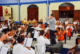 concerto ospb igreja valentina 06.10.16 walter rafael 4 270x185 - OSPB nos Bairros: Orquestra Sinfônica da Paraíba apresenta concerto na Paróquia São José