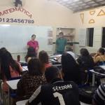 educacao patrimonial barragem do retiro (1)