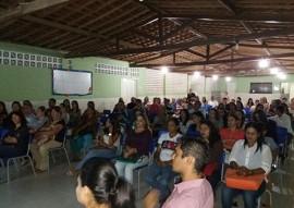 educacao patrimonial barragem do retiro 3 270x191 - Governo realiza mais uma etapa do Programa de Educação Patrimonial da Barragem de Retiro