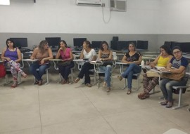 educacao patrimonial barragem do retiro 4 270x191 - Governo realiza mais uma etapa do Programa de Educação Patrimonial da Barragem de Retiro