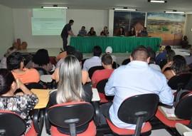 emater agricultura familiar em hospitais de joao pessoa 2 270x191 - Governo da Paraíba contempla hospitais de João Pessoa com produtos da agricultura familiar