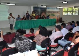 emater agricultura familiar em hospitais de joao pessoa 4 270x191 - Governo da Paraíba contempla hospitais de João Pessoa com produtos da agricultura familiar