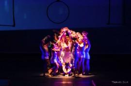 estações escola de circo funesc 2 270x178 - Interatos de junho tem 'Violetas', 'Efêmero', oficina de circo e workshop de dança