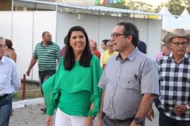 expo 270x179 - Vice-governadora participa da abertura da 50ª Expapi em Campina Grande