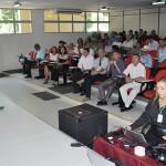 gestao unificada adere a agenda ODS 2030 das nacoes unidas (4)