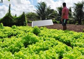 governo estimula debate sobre agroecologia no territorio da borborema 1 270x191 - Governo estimula debate sobre agroecologia no Território da Borborema